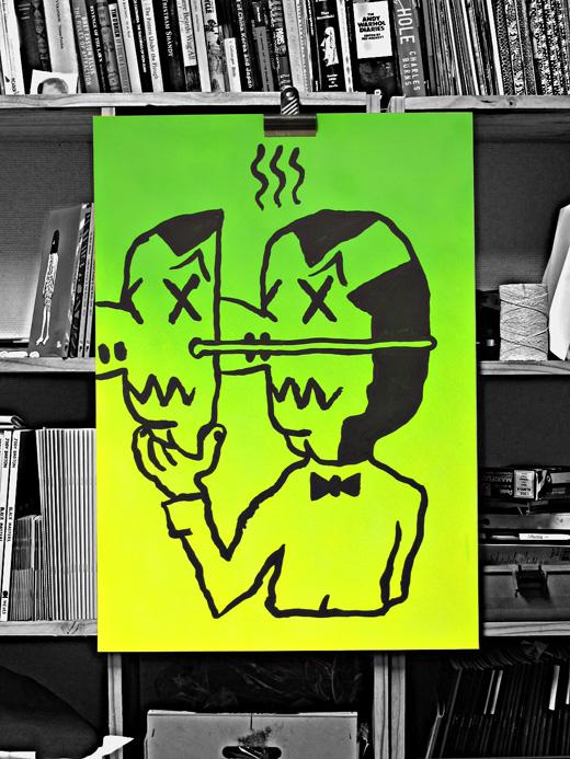 Paintings-JB-03