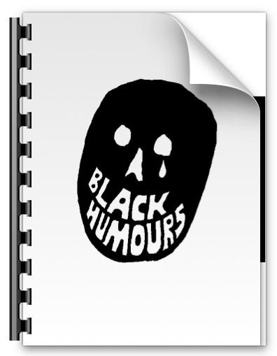 Black-Humours