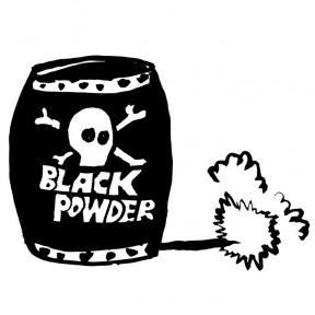 1_black-powder