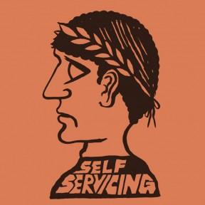 1_self-servicing---steve-head