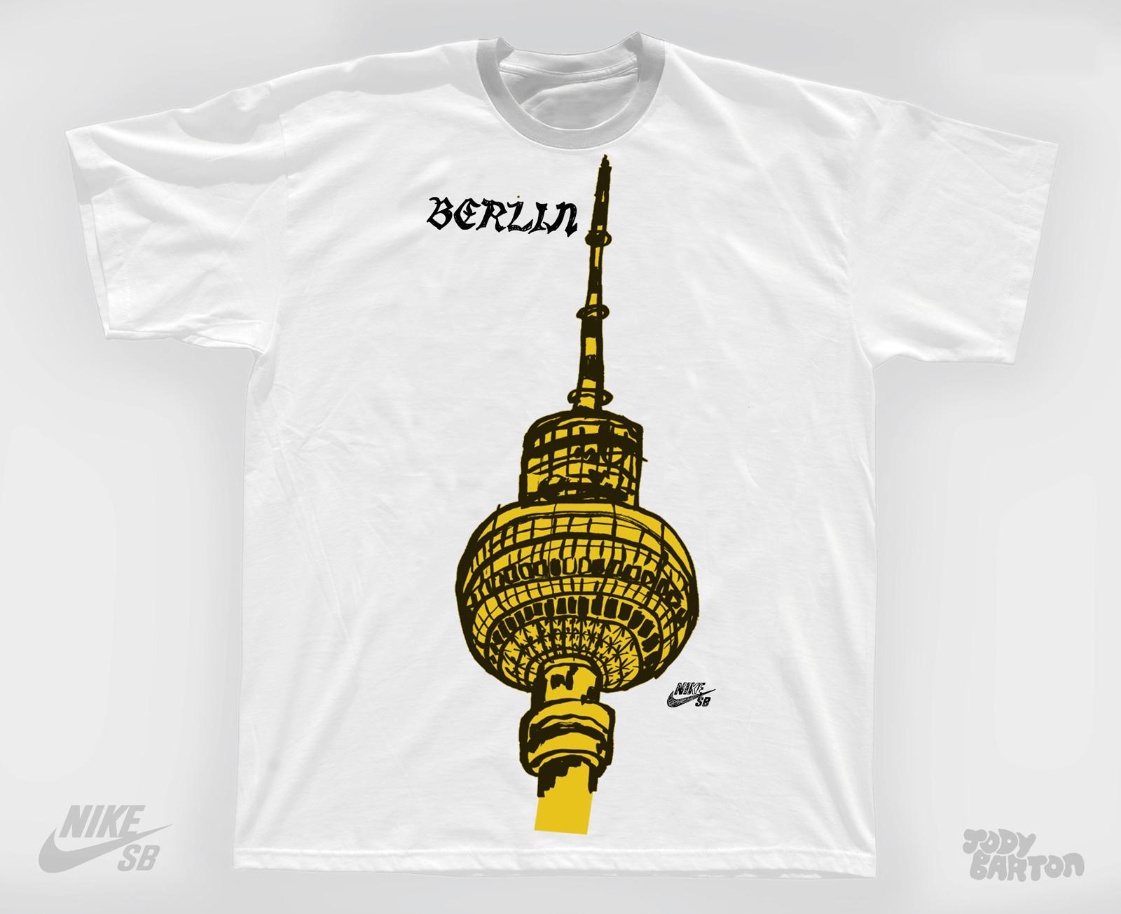 Nike-Skate-T-BERLIN-06