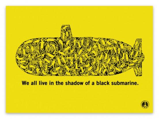 Black-Submarine-feat