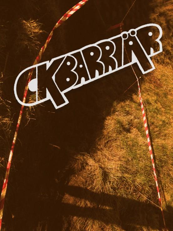 CKBarriar01