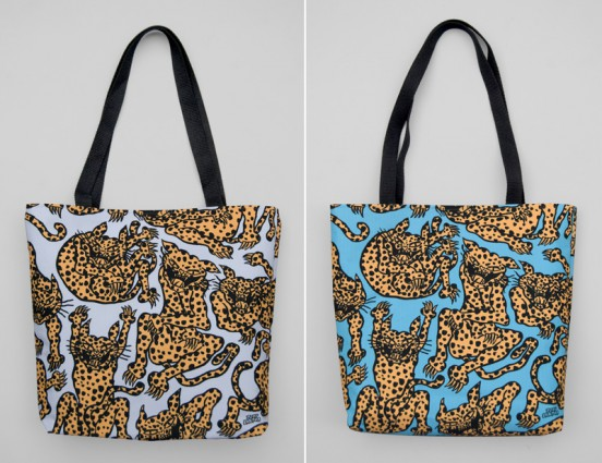LeopardBags2