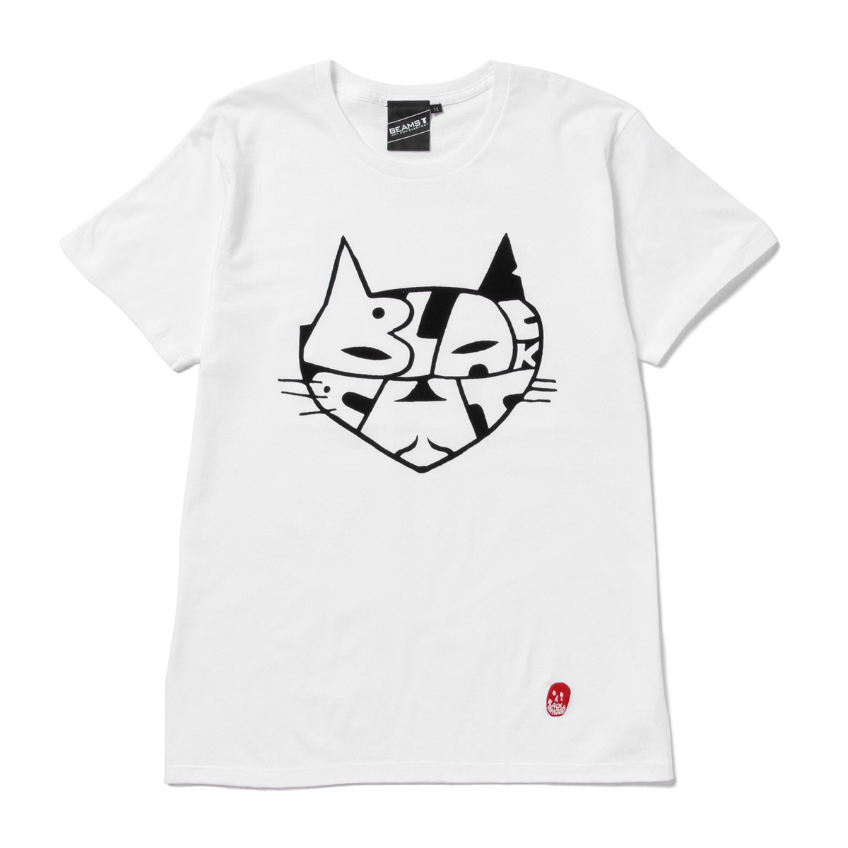 BH-Cat