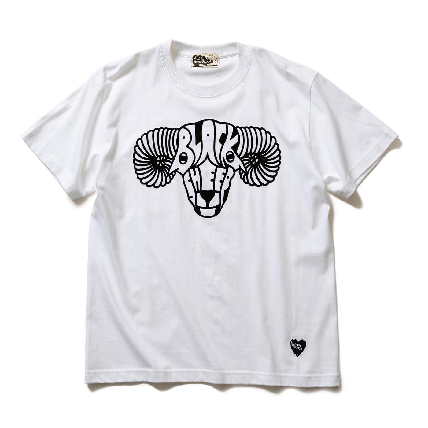 BH-Sheep