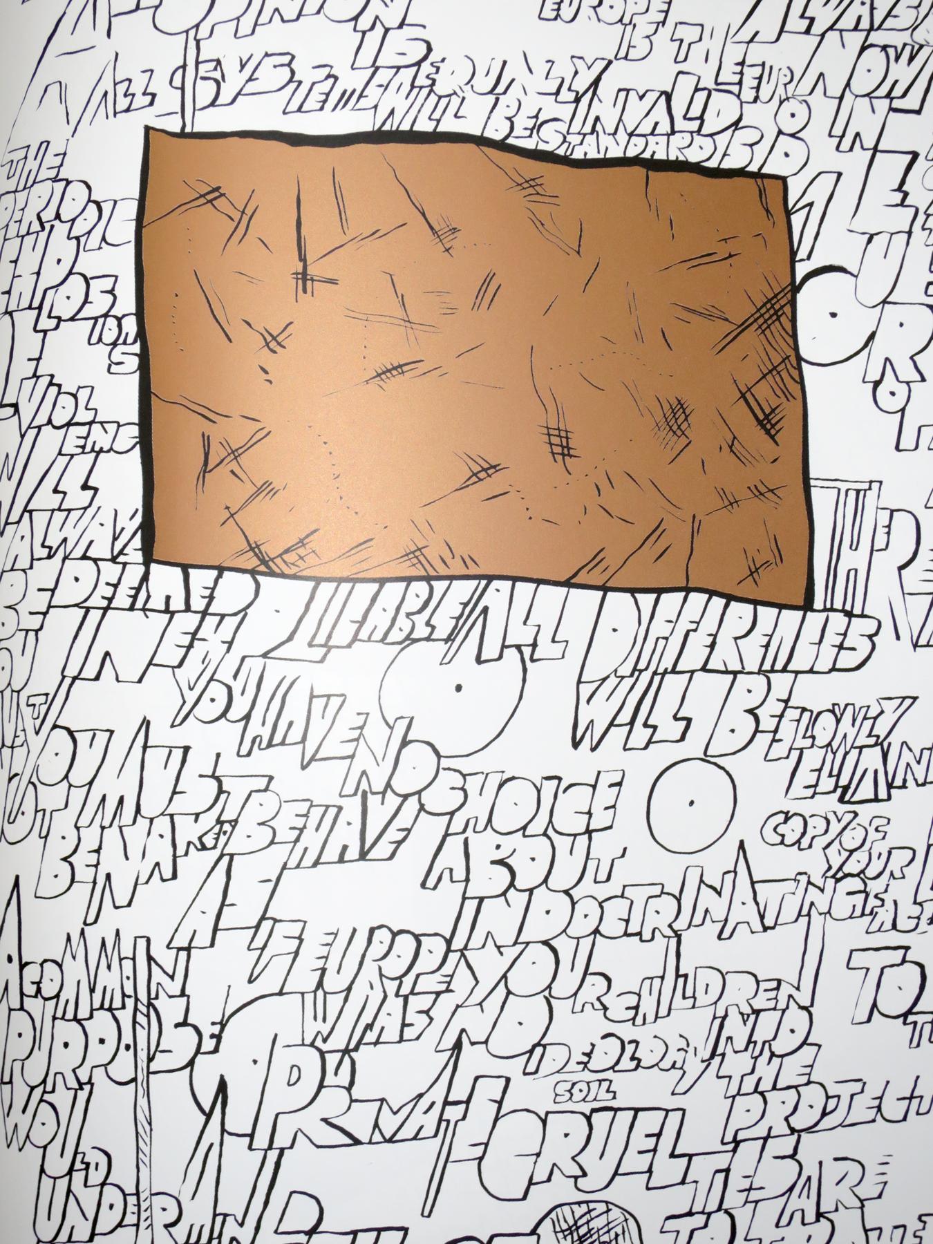 Mould-Map-01