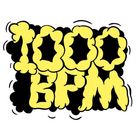 1000bpm-1024x1024