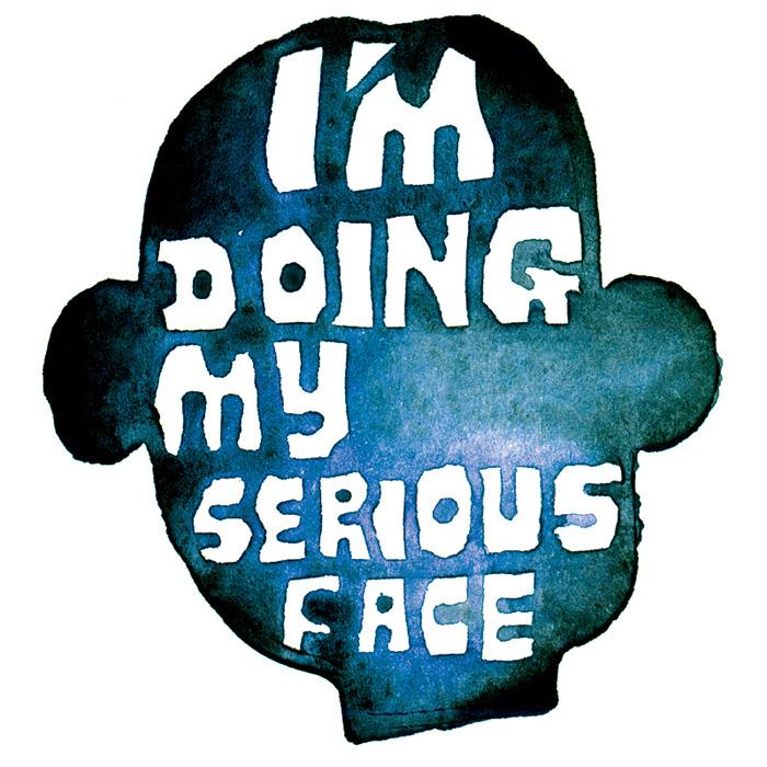 1_serious-face