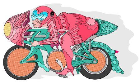 bike-chic-chick-bh