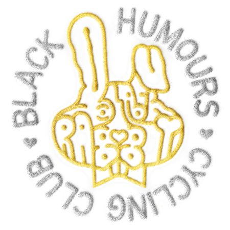 black-rabbit-mockup-embroidery