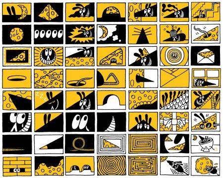comic-sheet-01-iii