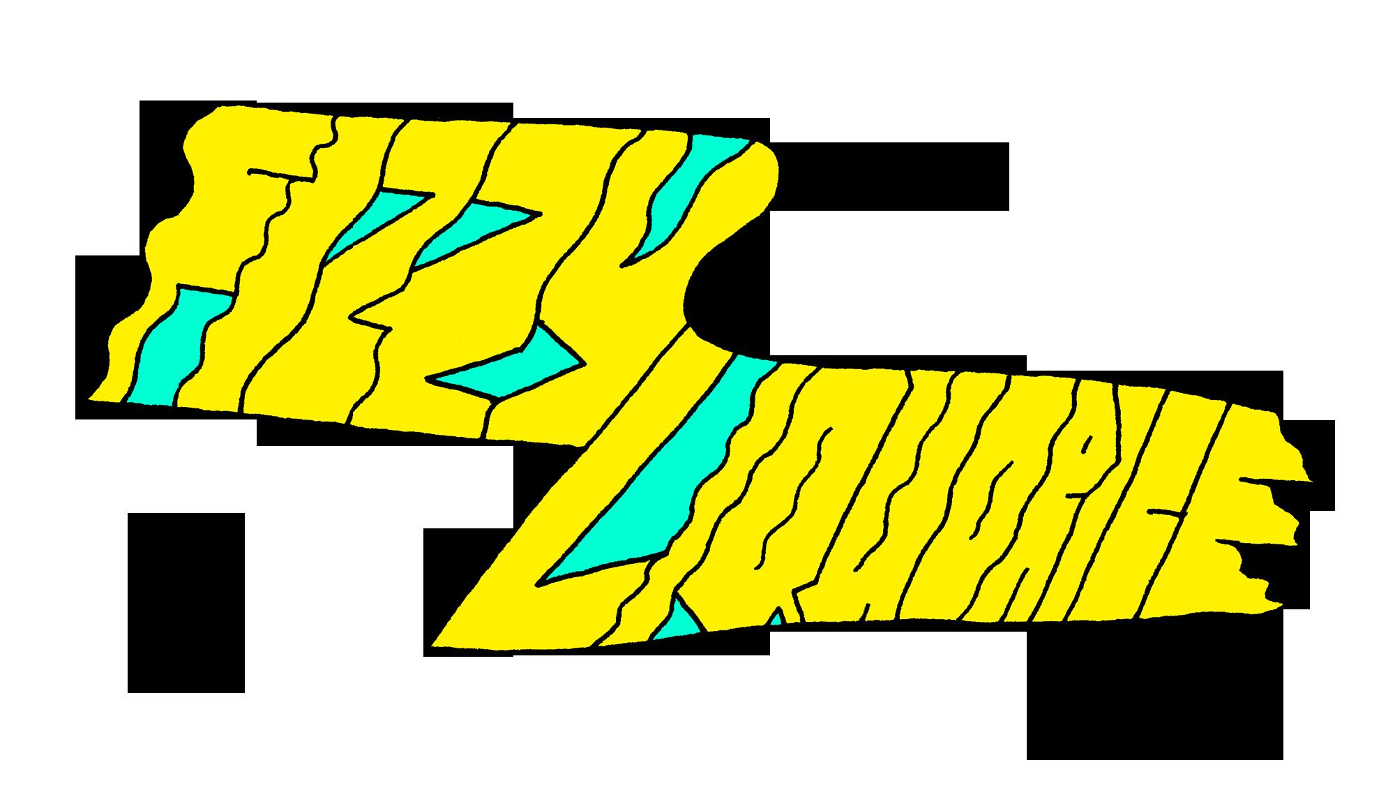 Fizzy-Liquorice-TYPE