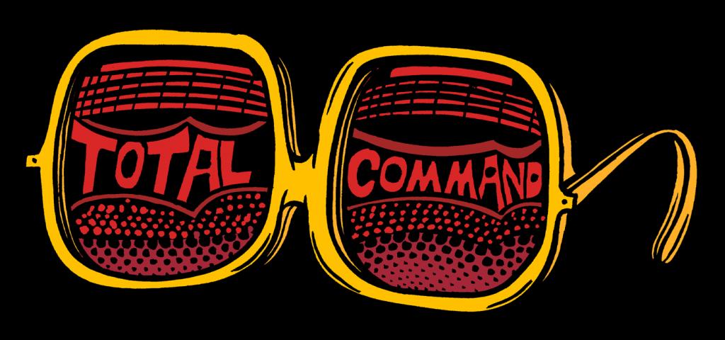 Glasses-Total-Command-1024x480