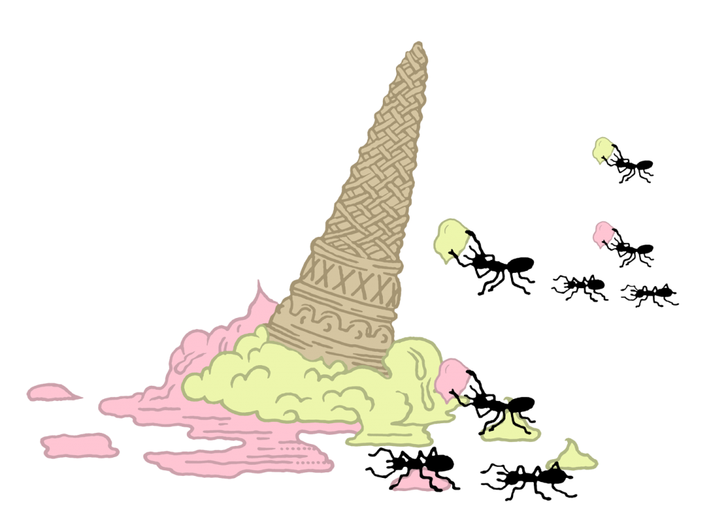 Ice-Cream-Cone-1024x758