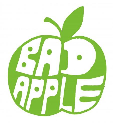 JB_BadApple