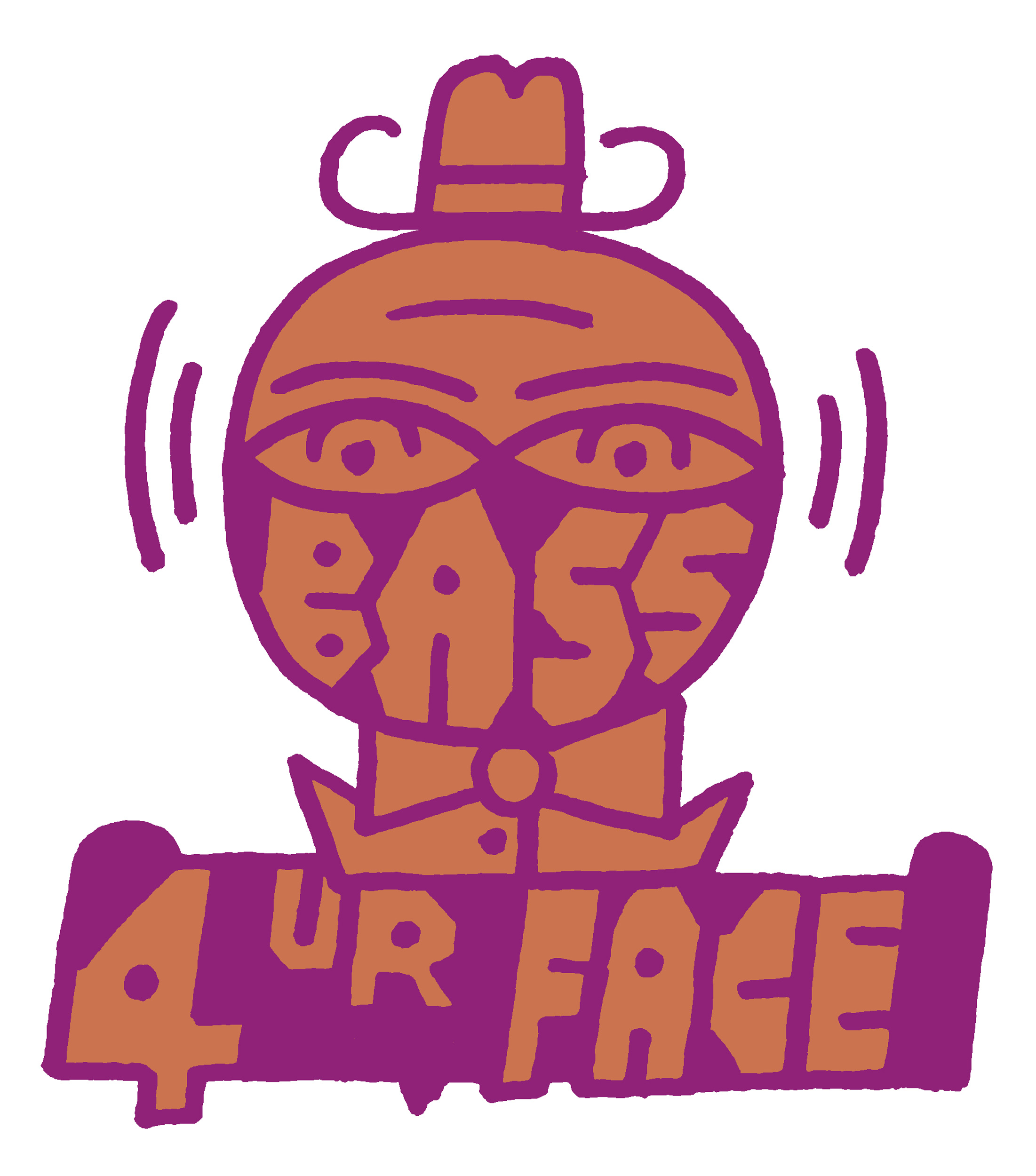 JB_BassForFace