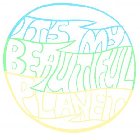 JB_BeautifulPlanet