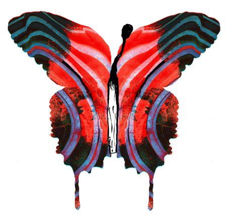jb_butterflyburnt