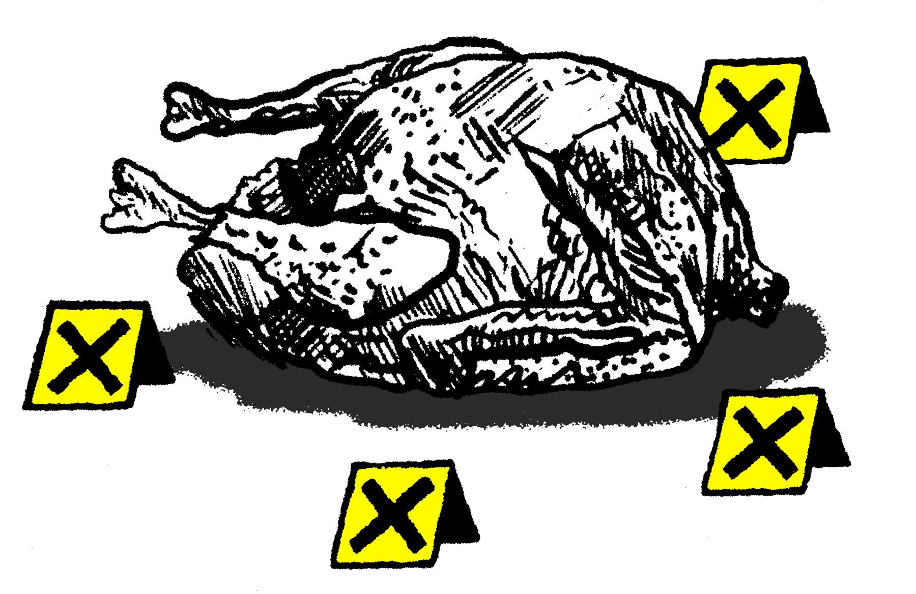 Pop-Quiz-Turkey-PRINT