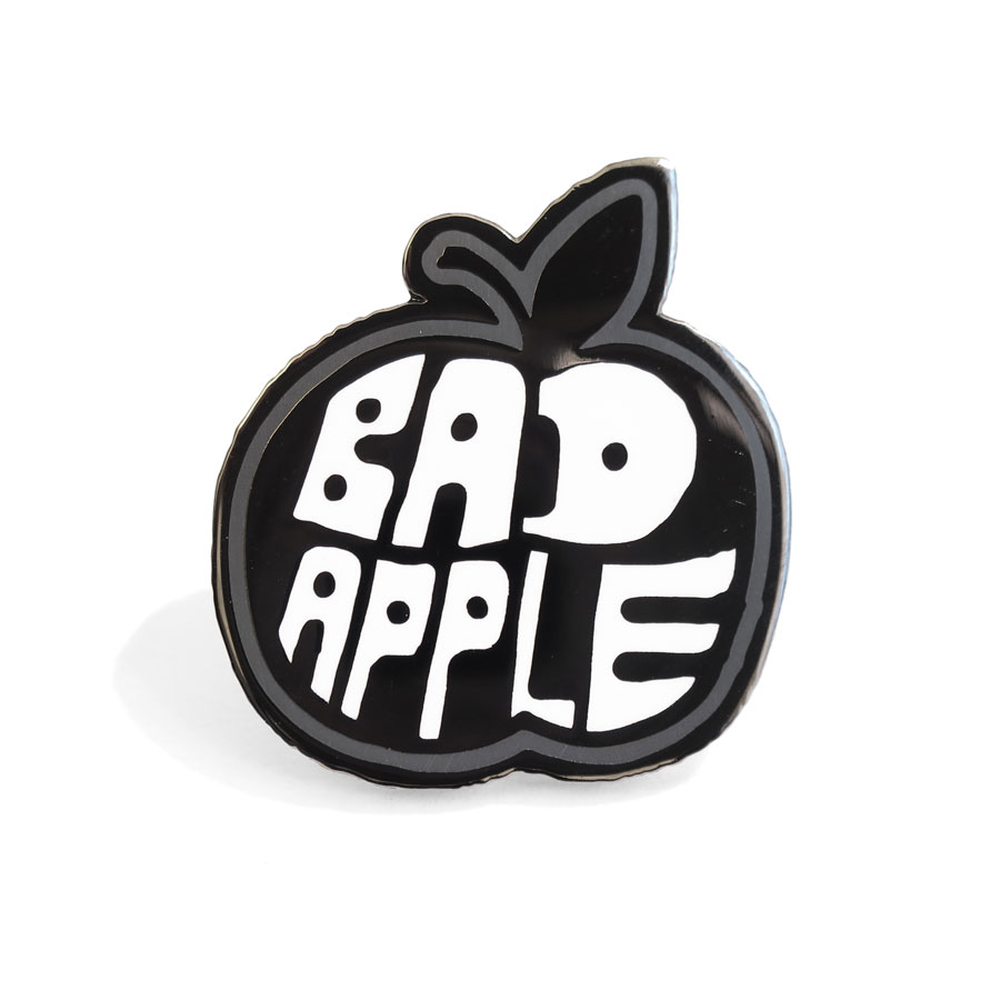 Bad-Apple-Front