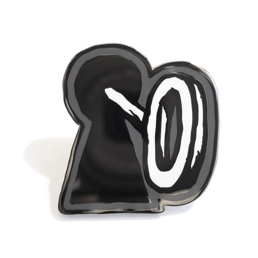 Keyhole-Front