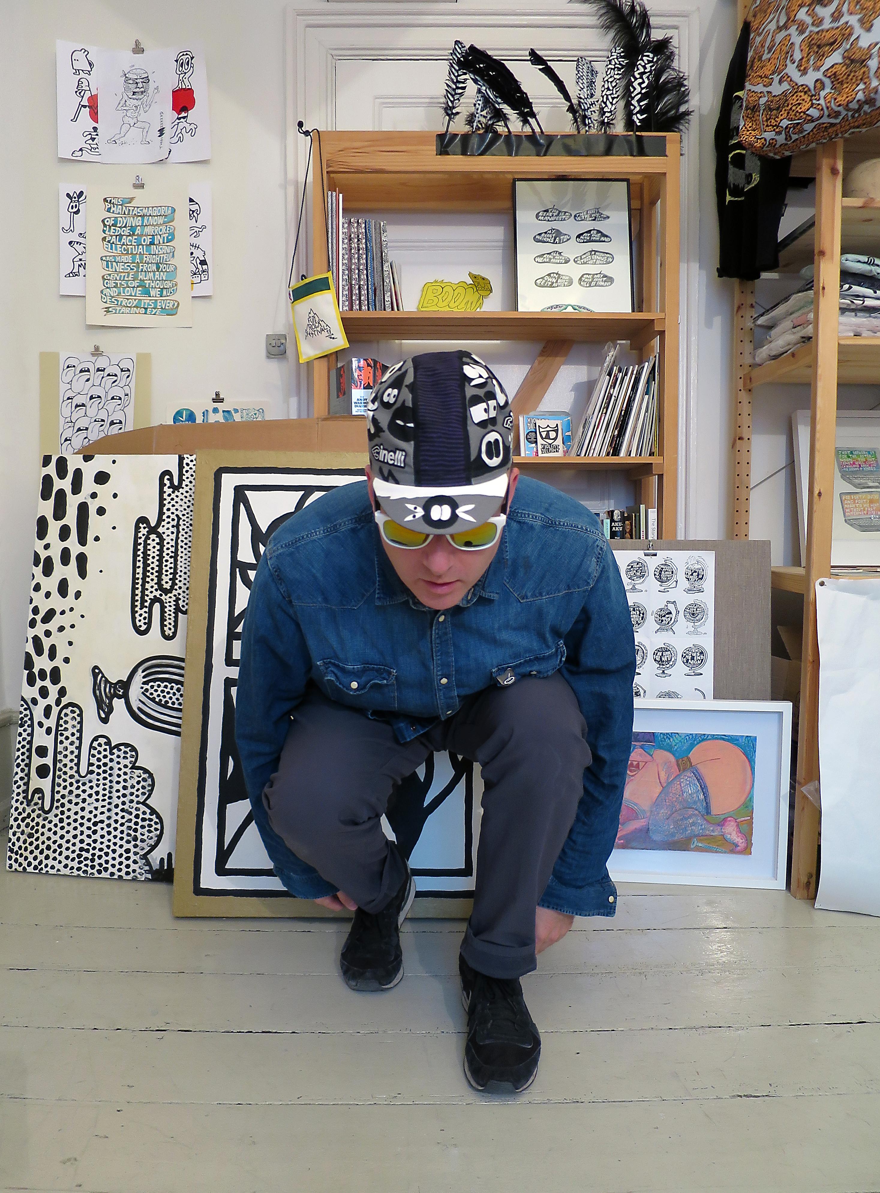 JodyBarton-Studio