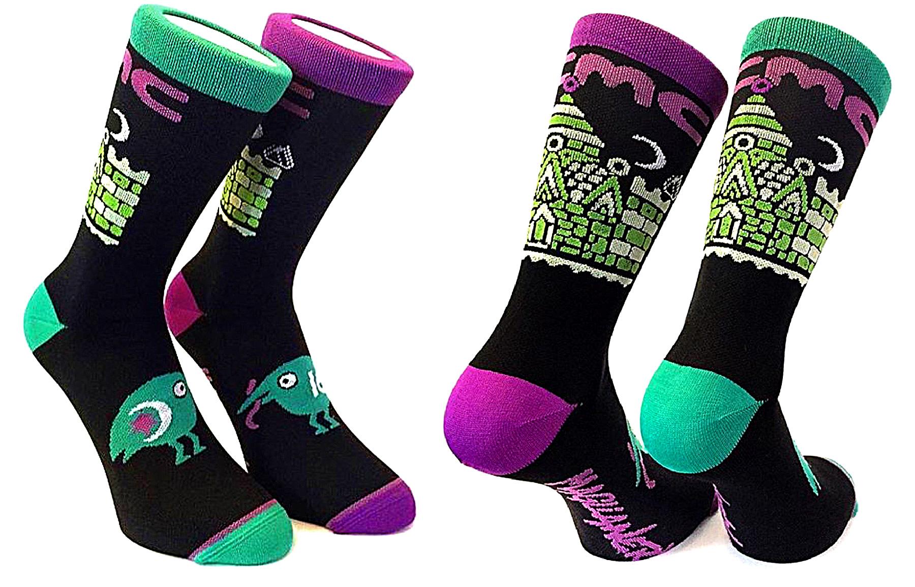 ecmc-socks