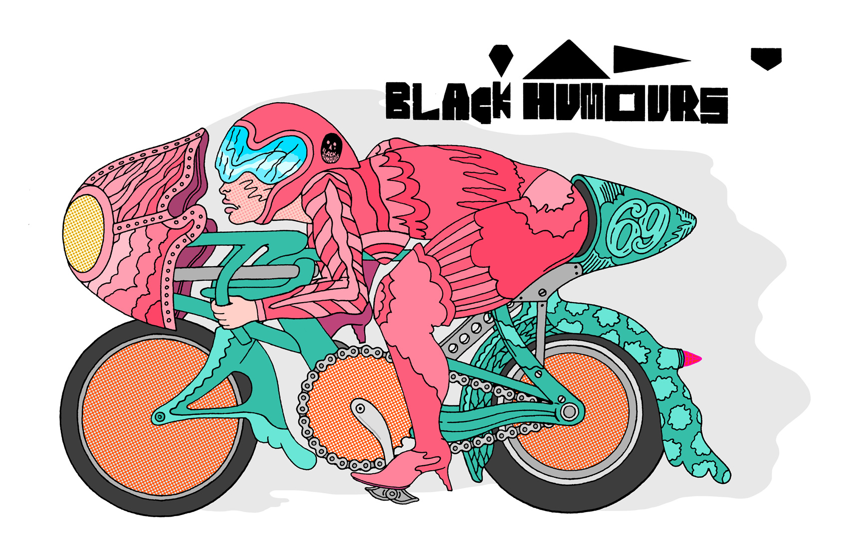 Bike-Chic-Chick-BH