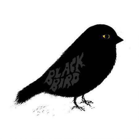 cropped-Black-Bird.jpg