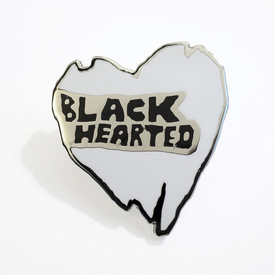 black-hearted-front