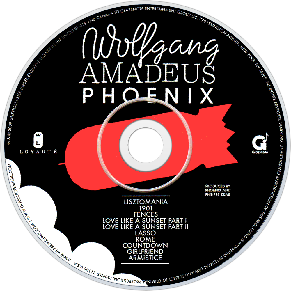 jb_phoenix_onbody